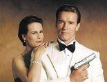'Mentiras arriesgadas': Arnold Schwarzenegger y Jamie Lee Curtis se reencuentran 25 años después