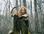 'El bosque': La alegoría del terror perfecta de Shyamalan que muy pocos supieron valorar en su momento