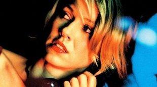 11 thrillers hipnóticos que no te dejarán pestañear