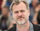 Todo lo que sabemos sobre 'Tenet', la nueva película de Christopher Nolan