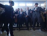 'El irlandés' de Martin Scorsese por fin tiene estreno: Se presentará en el Festival de Nueva York