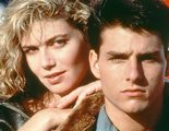 La razón por la que Kelly McGillis no vuelve a la secuela de 'Top Gun'