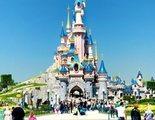 Señora, los parques de Disney son cada vez más para millennials sin hijos y menos para niños