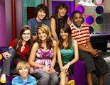 El reparto de 'Zoey 101' se reencuentra 10 años después y se avivan los rumores de reboot