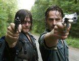 Norman Reedus cree que la película de 'The Walking Dead' reunirá a Daryl y Rick