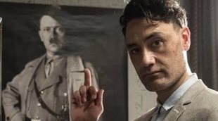Taika Waititi se mofa de los haters de 'Thor: Love and Thunder'