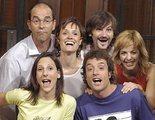 De 'Cuéntame' a 'Aída', las series españolas que han dejado huella