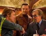 Madrid se teletransporta a 1969 con la premiere de 'Érase una vez en... Hollywood'