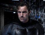 La 'Batman' de Ben Affleck iba a tener el Arkham Asylum como escenario principal
