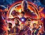 'Vengadores: Endgame': Así eran las escenas falsas que colaron en el guion