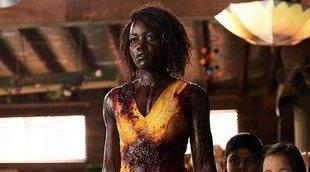 Tráiler 'Little Monsters', el cómico apocalipsis zombie de Lupita Nyong'o