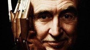 Las mejores películas de Wes Craven