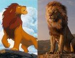 'El Rey León': Los animadores de la película original critican el remake de Disney