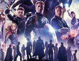 'Vengadores: Endgame': Los hermanos Russo eligen al personaje más inteligente