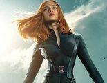 'Black Widow': Ya sabemos exactamente cuándo transcurre la película
