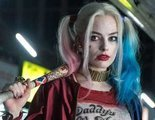 'The Suicide Squad' será tan épica como 'Guardianes de la Galaxia' según James Gunn