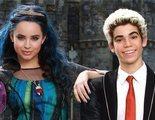 Los emotivos homenajes a Cameron Boyce de Disney, Sofia Carson y Kenny Ortega tras el estreno de 'Los Descendientes 3'
