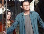 'Tenet', de Christopher Nolan, podría estar conectada con 'Origen'