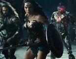 'Liga de la Justicia': Kevin Smith confirma que existe el montaje de Zack Snyder