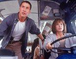 Helen Mirren, Liam Neeson y otros inesperados héroes y heroínas de acción