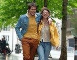 'Amor a segunda vista': Amar a una perfecta desconocida