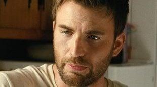 Chris Evans más allá del Capitán América