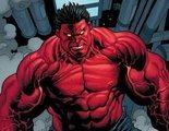 'Vengadores: Endgame': Christopher Markus asegura que se consideró la aparición de Red Hulk