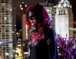 'Batwoman': Kate Kane tendrá novias y varias citas en la primera temporada