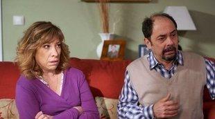 Alberto Caballero deja el futuro de 'La que se avecina' en manos de los fans