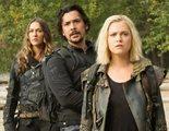 'Los 100' terminará en su séptima temporada con su episodio número 100