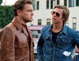 'Érase un vez en... Hollywood' podría convertirse en una miniserie en Netflix