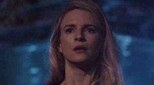 Netflix cancela 'The OA' después de dos temporadas