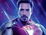 Dominic Cooper quiere volver al Universo Marvel asumiendo el rol de Iron Man
