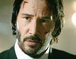 El director de 'Fast & Furious: Hobbs & Shaw' responde a los rumores sobre Keanu Reeves