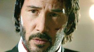 El director de 'Hobbs & Shaw' responde a los rumores sobre Keanu Reeves