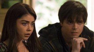 ¿Posible spin-off de 'Modern Family' centrado en Haley Dunphy?