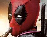 Las futuras películas de Deadpool en el UCM podrían cambiar el Rated R por la calificación +13