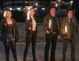 Primer tráiler y póster en español de 'Zombieland: Mata y remata'