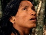 Crítica de 'El canto de la selva'