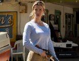 Universal detiene la promoción de 'The Hunt' tras los tiroteos en Texas, Ohio y California