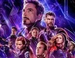 'Vengadores: Endgame': El significado del emocionante abrazo entre Iron Man y Spider-Man