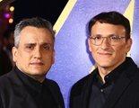 'Avengers: Endgame': Los Russo confiesan la escena más dura de rodar y sí, es la que piensan