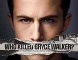 'Por trece razones': ¿Quién mató a Bryce Walker?