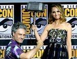 Esta será la película secreta de Taika Waititi antes de 'Thor: Love and Thunder'