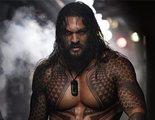 Jason Momoa asusta con no protagonizar 'Aquaman 2' por las protestas actuales en Hawaii
