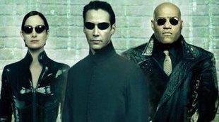 Lilly Wachowski no dirigirá la supuesta próxima entrega de 'Matrix'