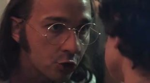 La película de Shia LaBeouf ya tiene tráiler y 100% en Rotten Tomatoes