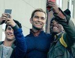 'The Boys': Amazon está impresionada por el éxito en visionados de la serie de Erik Kripke