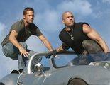El especialista herido en el rodaje de 'Fast & Furious 9' ha recibido el alta de cuidados intensivos
