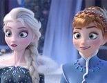 Llegan nuevas pistas sobre las canciones que tendrá 'Frozen 2'